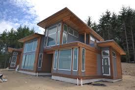 tamlin house u0026 cabin package