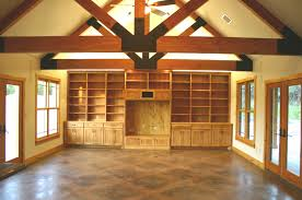 Cowboy Style Home Decor Texas Style Decorating Best 25 Rustic Texas Decor Ideas Only On