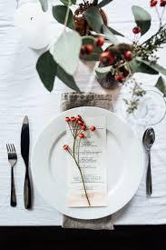 best 25 table plate setting ideas on pinterest elegant table