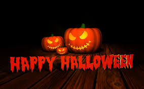 halloween hd live wallpaper full wallpaper 3d halloween