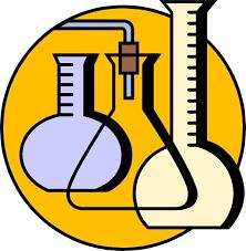 Organic chemistry lab reports