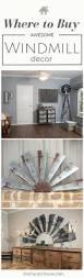 Fixer Upper Living Room Wall Decor Best 25 Windmill Decor Ideas On Pinterest Windmill Wall Decor