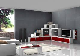 wall unit office furniture corner living room cabinets corner living room furniture cabinets