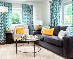 What Color To Paint Living Room Best Wall Colours For Living Room Centerfieldbar Com