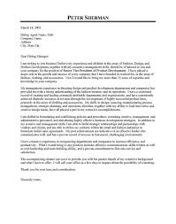 cover letter cover letter for software engineer cover letter for     SlideShare