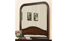 Carolina Leather Sofa by Furniture Bernards Furniture For Your Home Inspiration