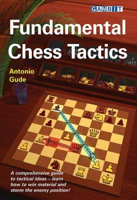 Sharing - Antonio Gude Fundamental Chess Tactics (* wrong download link has been fixed *) Images?q=tbn:ANd9GcQfCZ2a9XY53h37M4yMwFzOC4AfqljW66qcBoy0iLVPAmR4ZEyC