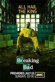Breaking Bad S05E05