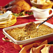 gluten free cornbread dressing for thanksgiving cornbread dressing recipe myrecipes