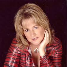 Karen Lynne Graham. March 27, 1963 - April 14, 2010; Dallas, Texas - 630241_300x300_1