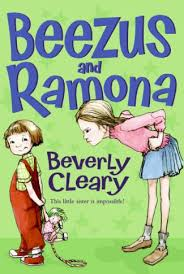 Ramona and Beezus streaming