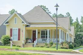 house plan 142 1080 3 bdrm 1 825 sq ft cottage home