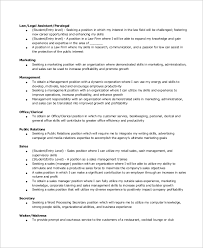 Sample Of Sales Manager Resume by Sample Sales Manager Resume 9 Examples In Word Pdf