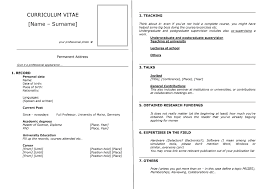 Create My Resume Online For Free by Build A Resume Online For Free Learnhowtoloseweightnet Create My