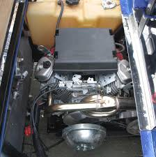 put spring in your gas golf cart golf cart talkgolfcarcatalog