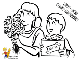 tender mothers day coloring sheets free mother u0027s day i love mama