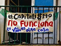 El capitalismo no funciona