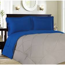 realtree bedding comforter set walmart com