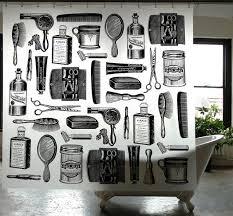 interior barber shop design ideas small hair salon designs salons