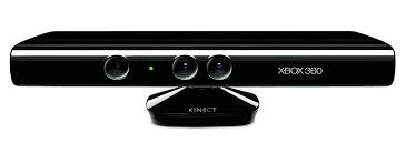 best black friday deals xbox console and kinect amazon black friday deal of the day microsoft xbox 360 kinect