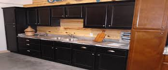 Kitchen Cabinets Mobile Al In Store Specials Mobile Hoods Discount Home Centers