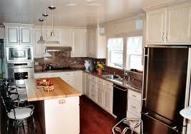 100 small black and white kitchen ideas white kitchen with