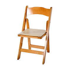 Childrens Garden Chair Chairs Product Categories Rentals Unlimited
