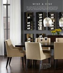 dining tables boomerang dining table set 7 piece counter height