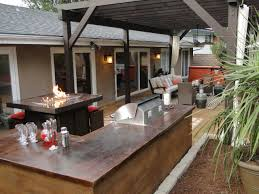 100 outside bar plans modern kitchen amazing outdoor