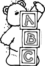 sesame street halloween coloring pages abc coloring pages wecoloringpage