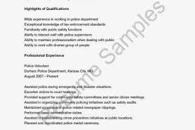Secretary Resume Sample by Volunteer Resume Financial Secretary Resume Sample And Template