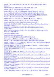 pdf manual for yamaha receiver rx v690