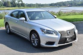 lexus used reading 2014 lexus ls 460 stock 7218 for sale near great neck ny ny