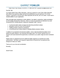 business enquiry letter email format   Template   inquiry letters example