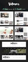 voluvea home design blog magazine by hivipixel themeforest voluvea home design blog magazine wordpress theme