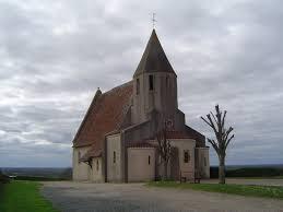 Vitry-sur-Loire