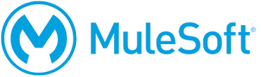 MuleSoft (Trending)