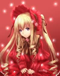 Animes de Yuuki-chan* Images?q=tbn:ANd9GcQfIlil2I1ZH7scM_wuux8U7H9HUV0AQzPTF9A3Xti0hq1Yjs4w