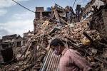 Death Toll From Nepal Earthquake Crosses 5,000 as Rescue Teams.