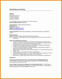 power plant electrical engineer resume sample 8 electrical engineering student resume mail clerked 8 electrical engineering student resume friday may 12th 2017 resume template