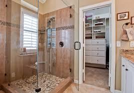 Small Master Bathroom Remodel Ideas by Master Bathroom Closet Design Ideas Roselawnlutheran