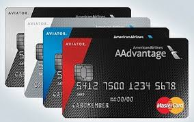 Barclays Credit Card Business Barclays Vs Citibank Which American Credit Card To Keep