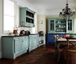 Vintage Decorating Ideas For Kitchens by 20 Kitchen Cabinet Colors Ideas Mybktouch With Kitchen Cabinets