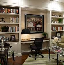 Best Studycraft Room Images On Pinterest Office Spaces Home - Family room office