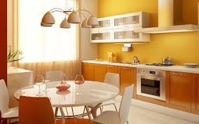 furniture kitchen cabinets kitchens unique home decorating eas