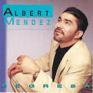 QUE PUEDO HACER YO Albert Mendez - 876290