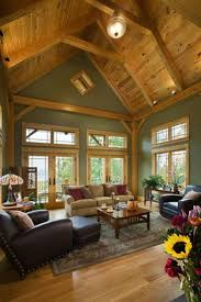 Living Room Colors With Brown Furniture 37 Best 2014 Color Of The Year Turning Oakleaf Images On