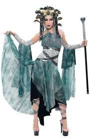 greek goddess costume spirit halloween 53 best halloween party medusa costume images on pinterest