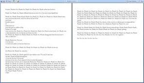 Writing Scholarship Essays  Scholarship Essay Examples  College     Writing Scholarship Essays