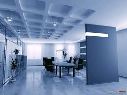 Office Decoration Items by Home Office Small Designing Offices Ideas For Design Desks